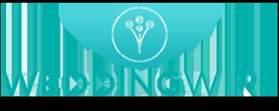 Wedding Wire Logo